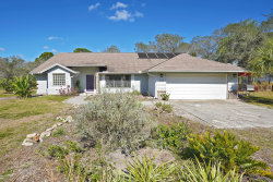 Photo of 3714 Bryce Street, Cocoa, FL 32926 (MLS # 836792)