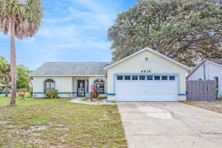 Photo of 6635 Arequipa Road, Cocoa, FL 32927 (MLS # 836918)
