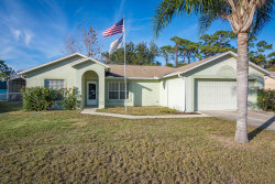 Photo of 4230 Glover Street, Cocoa, FL 32927 (MLS # 836936)