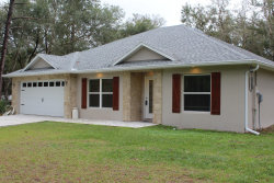 Photo of 4405 Peppertree Street, Cocoa, FL 32926 (MLS # 836938)