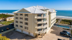 Photo of 1125 N Highway A1a, Unit 303, Indialantic, FL 32903 (MLS # 836958)