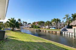 Photo of 706 Brookside Drive, Indialantic, FL 32903 (MLS # 836976)