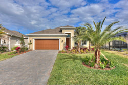 Photo of 3504 Archdale Street, Melbourne, FL 32940 (MLS # 836985)