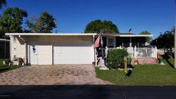 Photo of 142 Rosewood Drive, Cocoa, FL 32926 (MLS # 836996)