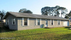 Photo of 5495 Holden Road, Cocoa, FL 32927 (MLS # 836998)