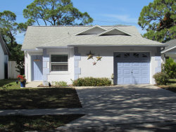 Photo of 3011 Dunhill Drive, Cocoa, FL 32926 (MLS # 837016)