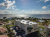 Photo of 732 Bayside Drive, Unit C502, Cape Canaveral, FL 32920 (MLS # 837018)