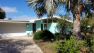 Photo of 273 Curacau Drive, Cocoa Beach, FL 32931 (MLS # 837029)