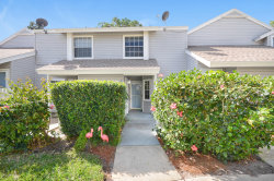 Photo of 756 Players Court, Melbourne, FL 32940 (MLS # 837030)