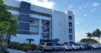 Photo of 190 Seminole Lane, Unit 101, Cocoa Beach, FL 32931 (MLS # 837034)