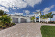 Photo of 248 Lansing Island Drive, Indian Harbour Beach, FL 32937 (MLS # 837069)