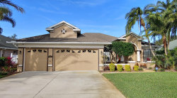 Photo of 2526 Canary Isles Drive, Melbourne, FL 32901 (MLS # 837085)