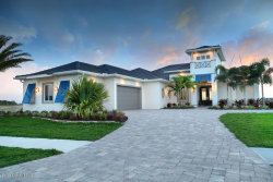 Photo of 2218 N Riverside Drive, Indialantic, FL 32903 (MLS # 837117)