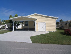 Photo of 934 Fir Street, Barefoot Bay, FL 32976 (MLS # 837135)