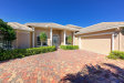 Photo of 13 Cove View Court, Cocoa Beach, FL 32931 (MLS # 837210)