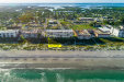 Photo of 55 N Fourth Street, Unit 107, Cocoa Beach, FL 32931 (MLS # 837254)
