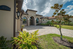 Photo of 914 Casa Dolce Casa Circle, Rockledge, FL 32955 (MLS # 837429)