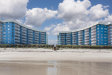 Photo of 1175 Highway A1a, Unit 507, Satellite Beach, FL 32937 (MLS # 837436)
