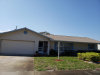 Photo of 147 Genoa Street, Indian Harbour Beach, FL 32937 (MLS # 837438)