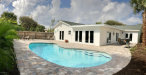 Photo of 22 N North Court, Indialantic, FL 32903 (MLS # 837469)