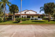 Photo of 1802 Parkside Place, Unit 1802, Indian Harbour Beach, FL 32937 (MLS # 837496)