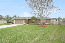 Photo of 1926 Glen Meadows Circle, Melbourne, FL 32935 (MLS # 837513)
