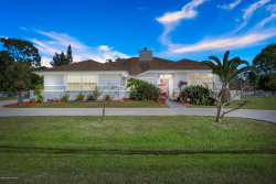 Photo of 1208 Elcon Drive, Melbourne, FL 32904 (MLS # 837531)