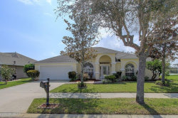 Photo of 4853 Buttonwood Drive, Melbourne, FL 32940 (MLS # 837533)