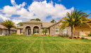 Photo of 4900 Stafford Drive, Melbourne, FL 32934 (MLS # 837557)