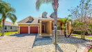 Photo of 3243 Candia Drive, Melbourne, FL 32940 (MLS # 837577)
