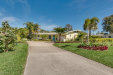 Photo of 234 Miami Avenue, Indialantic, FL 32903 (MLS # 837599)