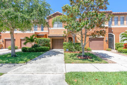 Photo of 742 Ventura Drive, Satellite Beach, FL 32937 (MLS # 837632)