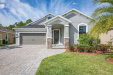 Photo of 8122 Strom Park Drive, Melbourne, FL 32940 (MLS # 837643)