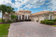 Photo of 2961 Emeldi Lane, Melbourne, FL 32940 (MLS # 837649)