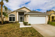 Photo of 1476 Crane Creek Boulevard, Melbourne, FL 32940 (MLS # 837654)