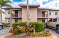 Photo of 1045 Ellen Court, Unit 1045, Melbourne, FL 32935 (MLS # 837661)