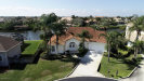 Photo of 8 Spinnaker Point Court, Indian Harbour Beach, FL 32937 (MLS # 837672)