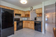 Photo of 200 International Drive, Unit 704, Cape Canaveral, FL 32920 (MLS # 837694)