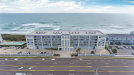 Photo of 297 Highway A1a, Unit 514, Satellite Beach, FL 32937 (MLS # 837711)