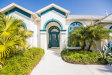 Photo of 147 Oxford Court, Indialantic, FL 32903 (MLS # 837737)