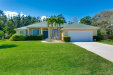 Photo of 257 Camino Place, Melbourne Beach, FL 32951 (MLS # 837744)