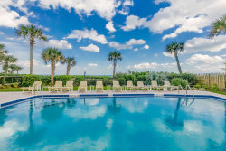 Photo of 2727 N Highway A1a, Unit 202, Indialantic, FL 32903 (MLS # 837784)