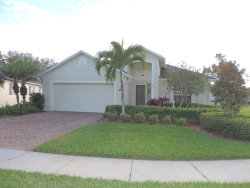 Photo of 611 Indian Oaks Drive, Melbourne, FL 32901 (MLS # 837948)