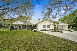 Photo of 720 Central Boulevard, Melbourne, FL 32901 (MLS # 838145)