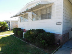Photo of 536 Marnie Circle, West Melbourne, FL 32904 (MLS # 838804)