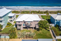 Photo of 6150 S Atlantic Avenue, New Smyrna Beach, FL 32169 (MLS # 838903)