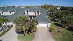 Photo of 212 Mcguire Boulevard, Indian Harbour Beach, FL 32937 (MLS # 839063)