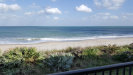 Photo of 1923 Highway A1a, Unit B5, Indian Harbour Beach, FL 32937 (MLS # 839087)