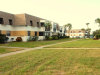 Photo of 2700 N Highway A1a, Unit 11106, Indialantic, FL 32903 (MLS # 839122)