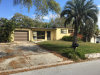 Photo of 20 Knollwood Drive, Rockledge, FL 32955 (MLS # 839157)